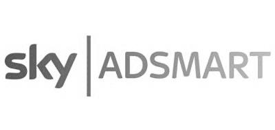 Sky Adsmart - design and development