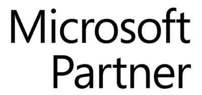 Microsoft Web Site Design Platform Marketing